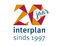 logo-interplanbouwsupport.jpg