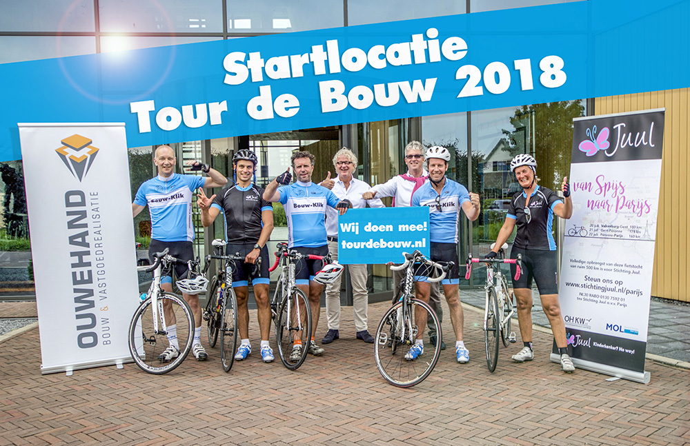 tourdebouw 2018 startlocatie ouwehand small