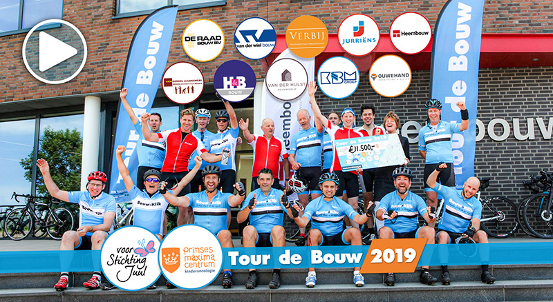 tourdebouw 2019 video plaatje web